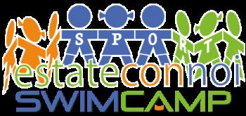 SwimCamp-logo