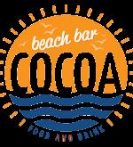 Cocoa Beach Bar Logo