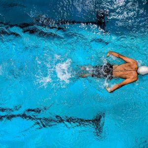 action-blue-diver-863988